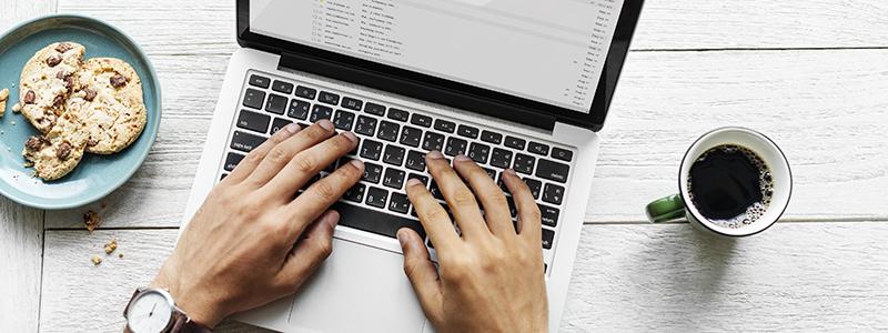 Comment réussir votre rédaction Web ?