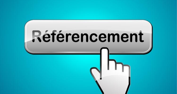 Référencement web : Comment rénover et optimiser les médias sociaux ?