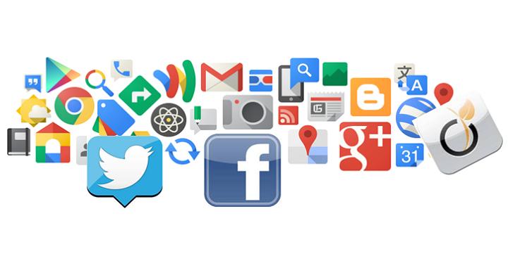 10 fonctionnalités d'Applications Mobiles pour distinguer votre visuel