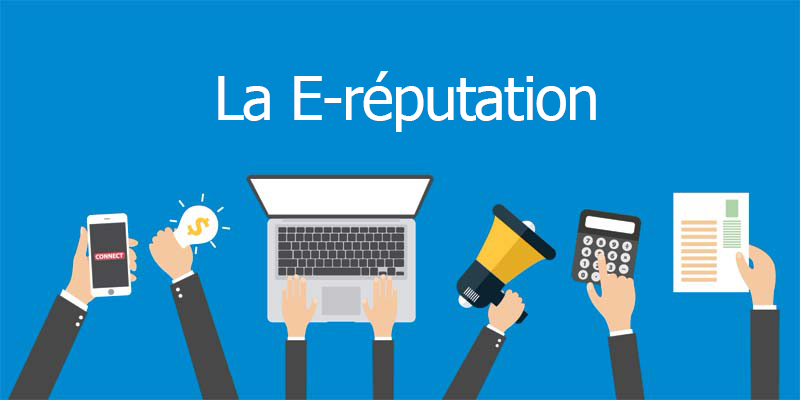 E-réputation Tunisie
