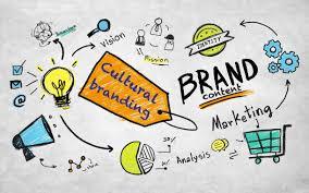 Brand content Tunisie